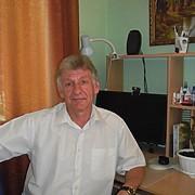 Иванов Николай, 64, г.Анапа