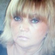 Людмила, 55, г.Омск