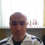 Альфир, 41, г.Салават