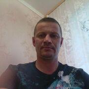 Андрей, 40, г.Альметьевск