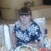 Елена, 25, г.Жлобин