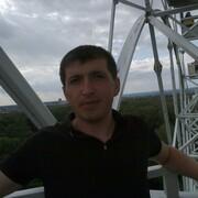 Александр Киларь, 35, г.Щекино