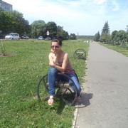 юлия, 34, г.Канаш