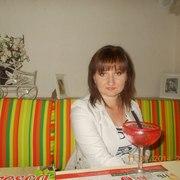 Наталья, 38, г.Обоянь