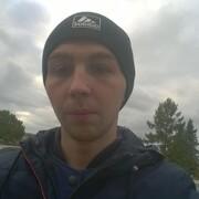 aleksander2691, 26, г.Курск