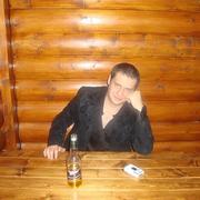 Игорь, 35, г.Ташкент
