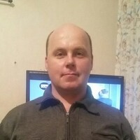 Алексей, 38 лет, Весы, Анапа