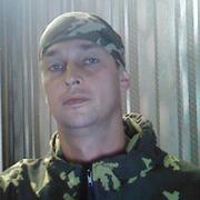 Антон, 35, г.Павлово
