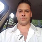 Pete, 35, г.Мельбурн