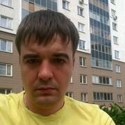 Вячеслав, 32, г.Екатеринбург