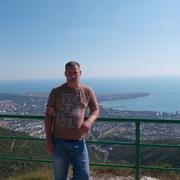 Александр, 31, г.Малоярославец