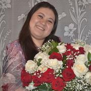лилия, 28, г.Озерск