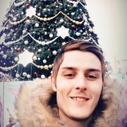 Тимур, 26, г.Краснодар