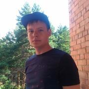 Денис, 18, г.Новокузнецк