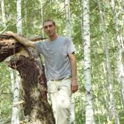 Евгений, 36, г.Энгельс