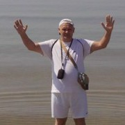 Vladimir, 56, г.Клайпеда