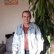 евгений, 44, г.Шымкент