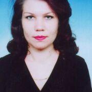 Ольга, 39, г.Наманган