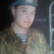 иван, 37, г.Винзили