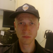 Евгений, 41, г.Дорогобуж