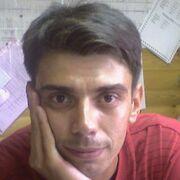 Димка, 33