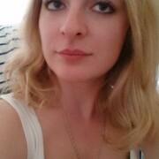 tolko_seryezno, 31