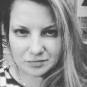 Екатерина, 30, г.Красноярск