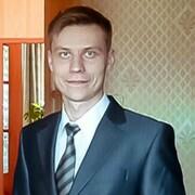 Максим, 30, г.Ярославль