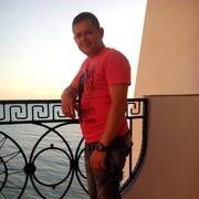 Виктор, 37, г.Луганск