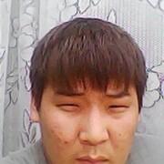 Вадим, 26, г.Каспийский