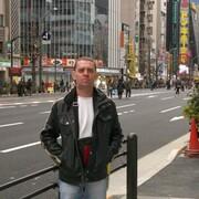 сергей, 46, г.Токио