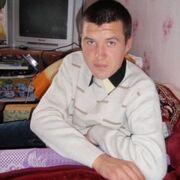 Серж., 33, г.Тальное