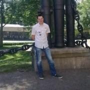 Ян, 28, г.Савонлинна