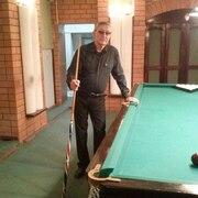 сергей, 74, г.Волгоград