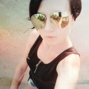 Ирина Губко, 25, г.Чернигов