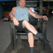 edyk, 43, г.Иглино