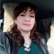 Ирина, 47, г.Канаш