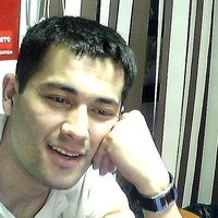 тимур, 36 лет, Близнецы, Москва