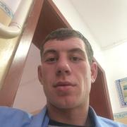 Евгений, 21, г.Павлодар