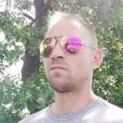 Владимир, 29, г.Кропивницкий