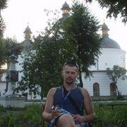 Владимир, 44