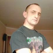 Игорь, 46, г.Набережные Челны
