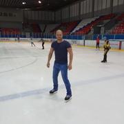 Den, 40, г.Югорск