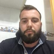 Nikolay, 30, г.Малага