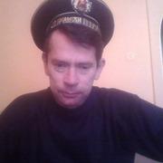 леонид, 43, г.Стерлитамак