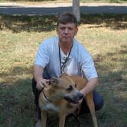 Oleg, 55