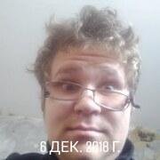 Макс, 29, г.Владивосток