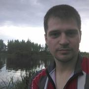 Владимир, 37, г.Балашиха
