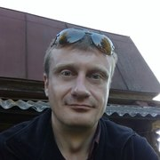 Александр, 31, г.Казань