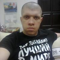 алексей, 39 лет, Дева, Брянск